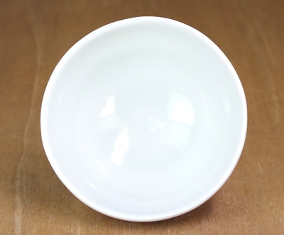 梅乃瀬窯 飯碗 茶碗