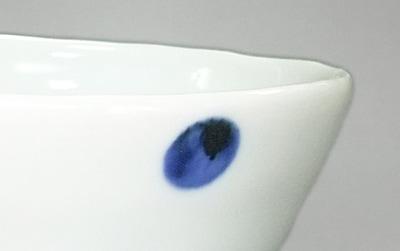 和食器のごはん茶碗