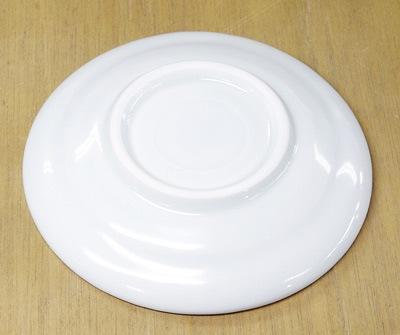 梅乃瀬窯 お皿