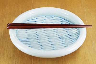 和食器 玉縁鉢 大きさ比較