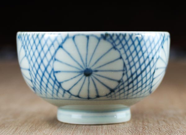 和食器 茶碗