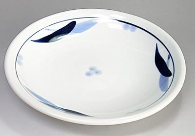 和食器 中皿