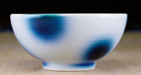 和食器 砥部焼き ごはん茶碗