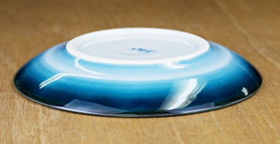 5寸丸皿 取り皿