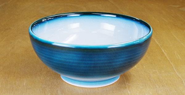 和食器 うどん鉢