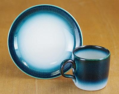 コーヒーカップ ソーサー