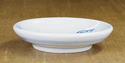 和食器 小皿 8.5センチ