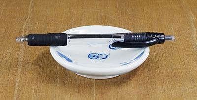和食器 小皿 豆皿 大きさ比較
