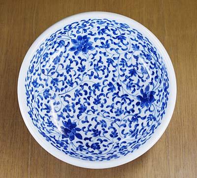 和食器 煮物鉢 中鉢