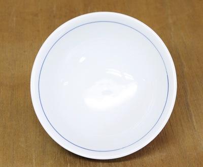 砥部焼 飯碗