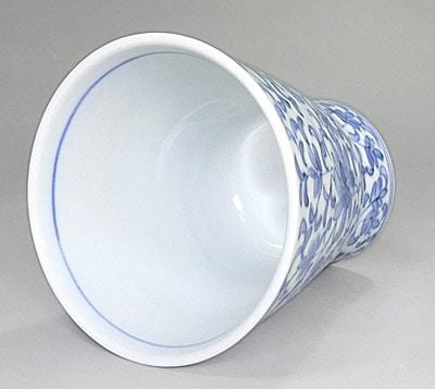 陽貴窯 フリーカップ