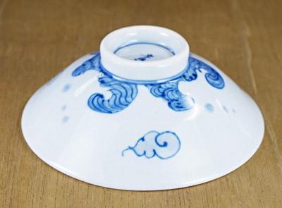 和食器 平茶碗