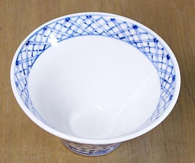 砥部焼 陽貴窯 小鉢