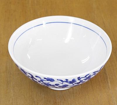 砥部焼き 陽貴窯 ごはん茶碗
