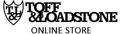 Toff and Loadstone E-store