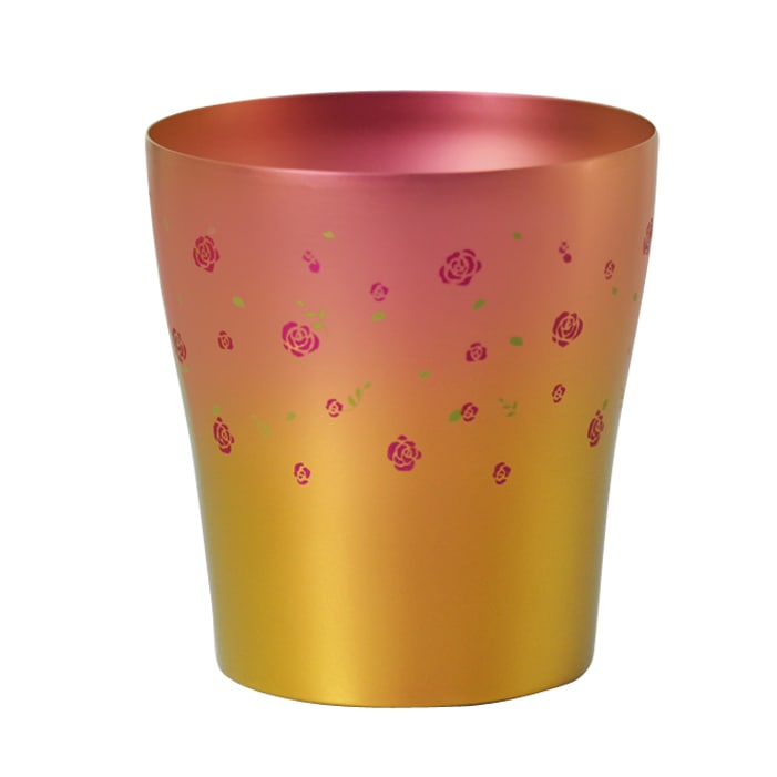 薔薇 ピンク