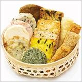 http://item.rakuten.co.jp/toufuchikuwa/074/
