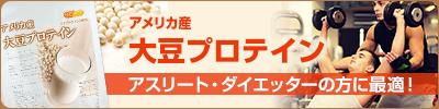大豆プロテイン(アメリカ産)