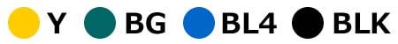 【藤井電工】 ワンタッチバックル LSA-OT90 【一般高所作業用安全帯/ツヨロン】