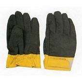 【ヨツギ】 低圧用保護手袋 【耐電/電気作業】