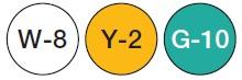 【谷沢/タニザワ】 PE素材ヘルメット ST#0141-EZ (ライナー入) 【作業/防災/安全】