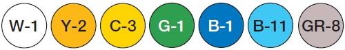 【谷沢/タニザワ】 FRP素材ヘルメット ST#179-EPZ (ライナー入) 【作業/防災/安全】