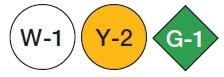 【谷沢/タニザワ】 FRP素材ヘルメット ST#1040-EP (ライナー無) 【作業/防災/安全】