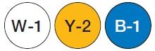 【谷沢/タニザワ】 FRP素材ヘルメット ST#114-EMZ (ライナー入) 【作業/防災/安全】