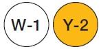【谷沢/タニザワ】 FRP素材ヘルメット ST#115-EP (ライナー無) 【作業/防災/安全】