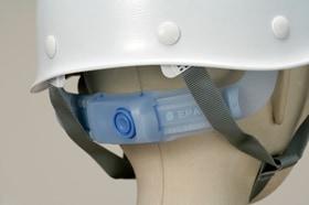 【谷沢/タニザワ】 FRP素材ヘルメット ST#198-EPC (ライナー無) 【作業/防災/安全】