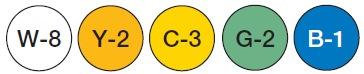 【谷沢/タニザワ】 ABS素材ヘルメット ST#148-EZ (ライナー入) 【作業/防災/安全】