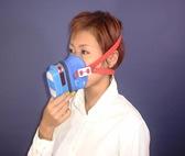 【緊急用防毒・防煙マスク】 ガーディーマスクAタイプ 【火災/防災/災害対策用】