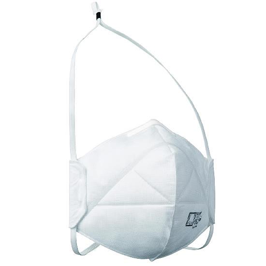 花粉症対策マスクDD02-S1-DS1