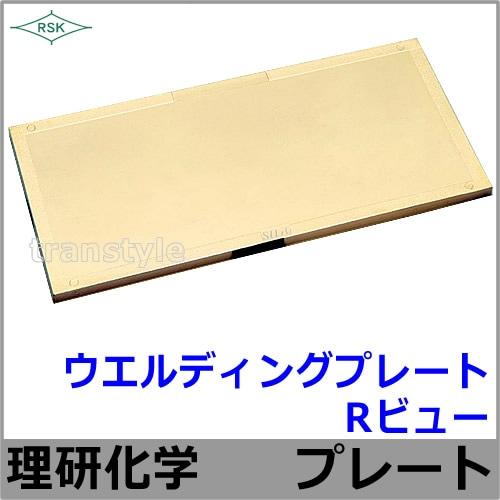 Rビュー ポリカーボネート+ゴールドミラー濃度8〜12