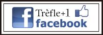 Trefle+1 Facebook