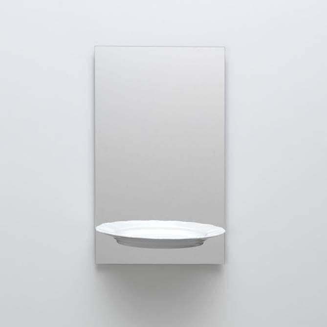 d040-sidetable-weiss-01.jpg