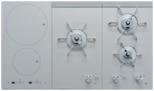 加熱機器を選ぶ 高機能デザインタイプ