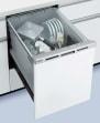 食洗機を選ぶ W450タイプ