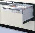 食洗機を選ぶ W600タイプ