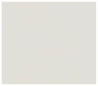 シングルカラーホワイト 4140K