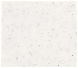 シンプルホワイト 424GK