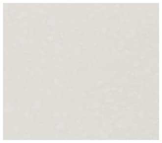 ストーンホワイト 440SK