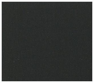 ブラック 601K