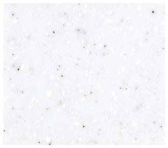 アイスホワイト E410K
