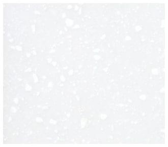 スプレンダーホワイト E420K