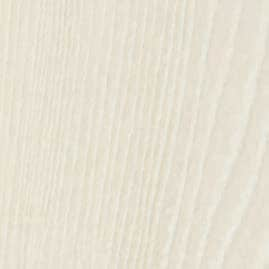 扉S 規格タイプHOU ラフソーンホワイト