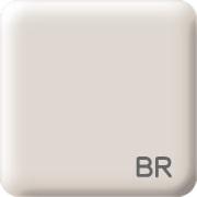ハイパーシンクHS780 ブラウン