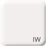 ハイパーシンクHS780 ホワイト