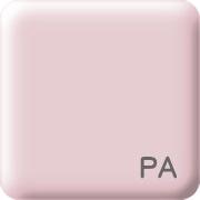ハイパーシンクHS780 ピンク