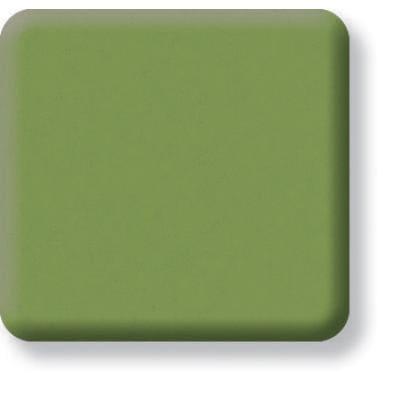 ブルーミンググリーン(GN)